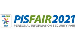 Personal Information Protection (PIS) FAIR 2021