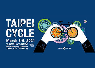 taipei cycle.jpg