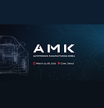 AMK Autotronics Manufacturing Korea