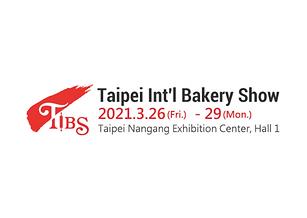 Taipei bakery show.png