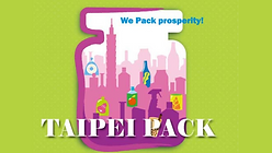 Taipei International Packaging Industry Show