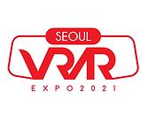 SEOUL VR/AR EXPO 2021