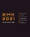 EMK Electronics Manufacturing Korea
