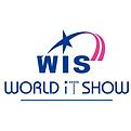 World IT Show 2021 (WIS 2021)