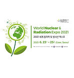 World Nuclear and Radiation Expo 2021