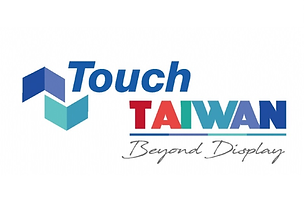 touch taiwan.png
