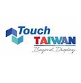 Touch Taiwan-Display International 2021