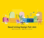 Seoul Living Design Fair