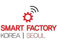 International Seoul Smart Factory Conference & Expo 2021