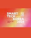 SMART TECH KOREA 2021