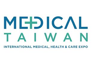medical taiwan.png