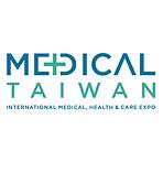 MEDICAL TAIWAN 2021