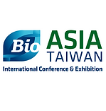 BIO Asia-Taiwan Exhibition