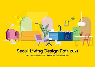 Living design fair.jpg