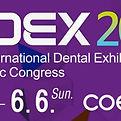 Seoul International Dental Exhibition & Scientific Congress 2021 (SIDEX 2021)