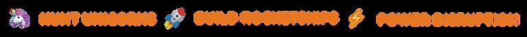 hunt-uniorns-orange.png