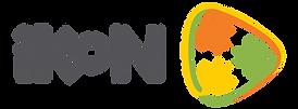 iKON_Logo_Web-01-1024x379.png