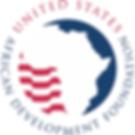 USADf logo.png