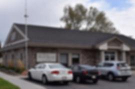 Breck Barton & Associates: Lawyers in Rexburg, Idaho