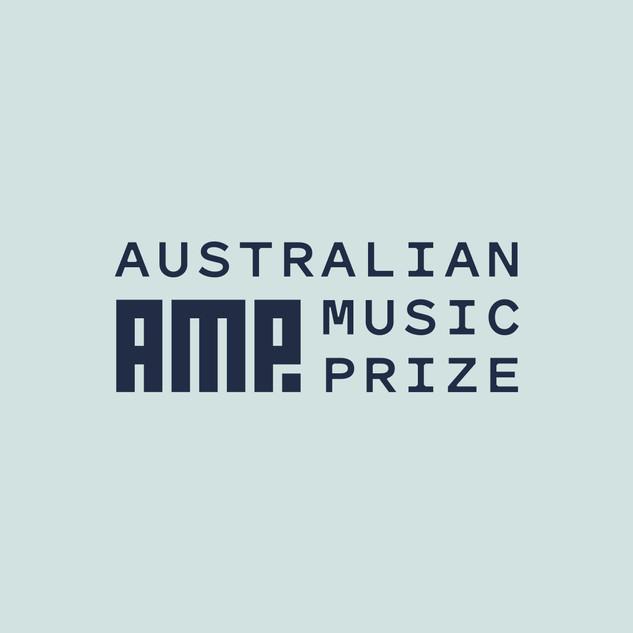 australian music prize