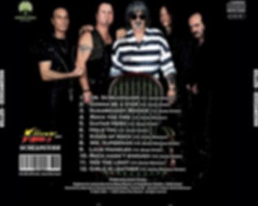 KILLER Screamgunn CD Inlay_FINAL.jpg