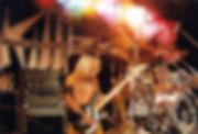 Killer Live 1982
