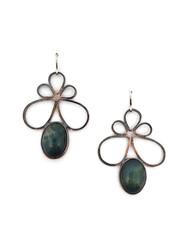 Mossy Agate Pipetal Earrings.jpg