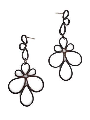 double-tier pipetal earrings2.jpg