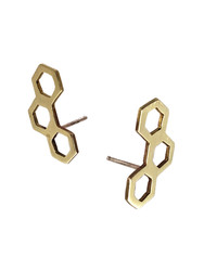 hexagon ear-climbers22.jpg