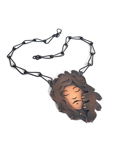 autumnal fey necklace2.jpg