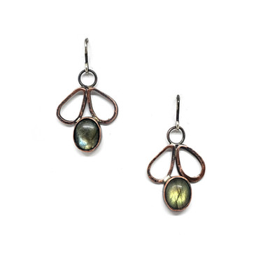 Labradorite Beri Petal Earrings.jpg