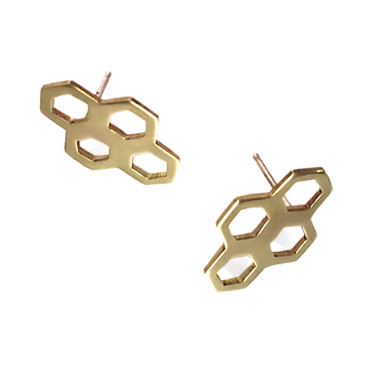honeycomb quad earrings5.jpg