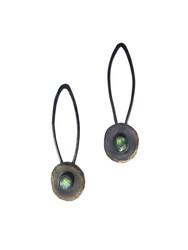 Labradorite Drop Earrings.jpg