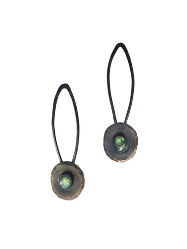 Labradorite Drop Earrings.jpg