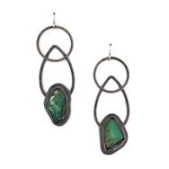 Variscite Boho Earrings.jpg
