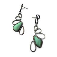 Variscite Pipetal Earrings.jpg