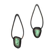 variscite post drop earrings.jpg