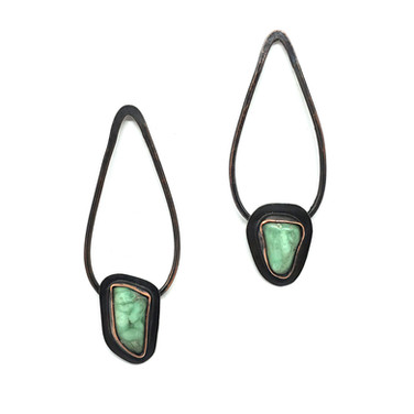variscite post drop earrings.jpg