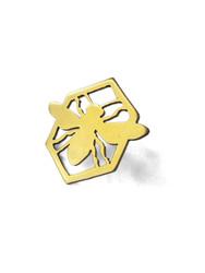 honeybee pin.jpg