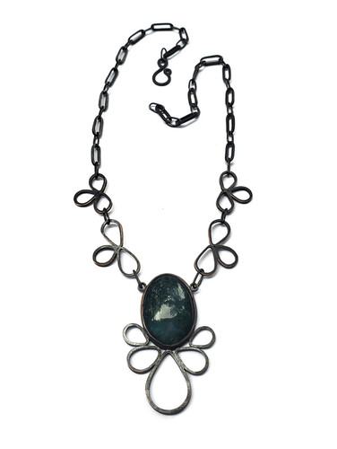 Agate Lace Necklace.jpg
