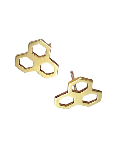 triplehex earrings2.jpg