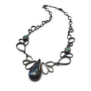 Aqua Necklace.jpg