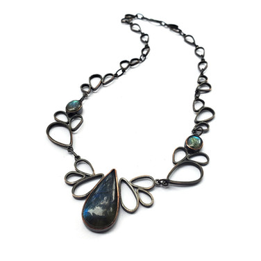 Aqua Necklace.jpg