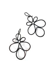 Pipetal Earrings.jpg