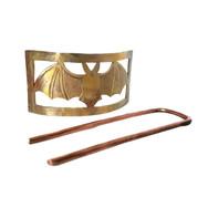 bat hairpin3.jpg