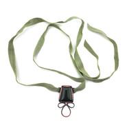 green charm on ribbon.jpg