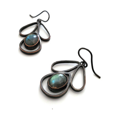 Labradorite Teardrop Earrings.jpg
