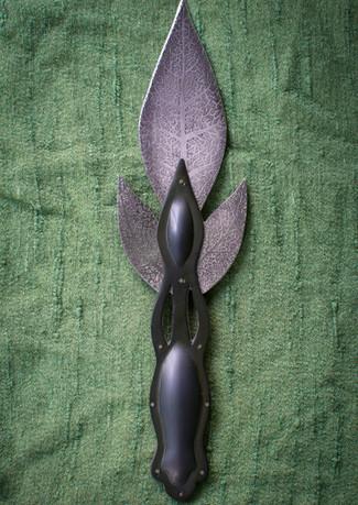 Knife, Print for PEEL-1.jpg