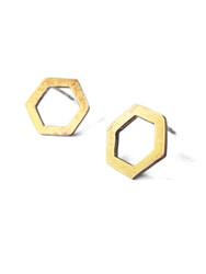 Hexagon Earrings.jpg