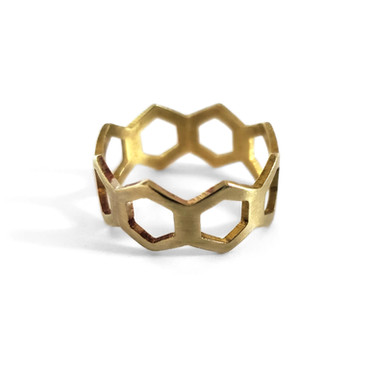 Honeycomb ring2.jpg